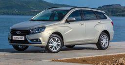 Renault займет у «АвтоВАЗ» 10 млрд рублей