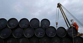 Резкое повышение цен на нефть начнет новый мировой экономический кризис