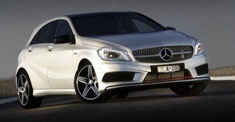 Эксперты определили лучшие и худшие немецкие автомобили