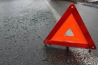 В Тольятти «Калина» снесла двух девушек-пешеходов