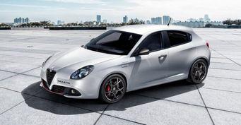 Alfa Romeo не планирует обновлять Giuletta и MiTo