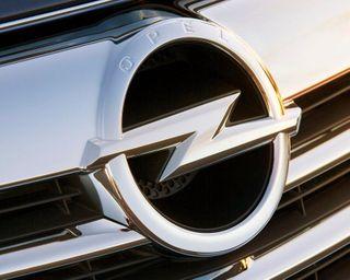 Разработчики Opel готовят модель за 7 тыс евро