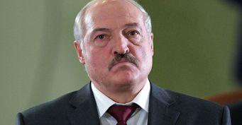 Лукашенко наконец-то уходит: «План» Путин начал работать