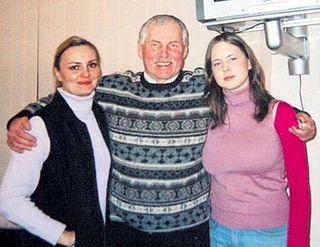 Архивное фото Источник: muzh-zhena.ru