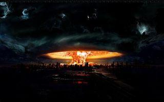 Астрономы: 1 июня спрогнозирован очередной Конец Света
