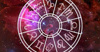 С 6 по 8 июля ожидается суета и нервоз, предупреждает астролог Елена Молдованова