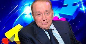 Из ведущего в миллионеры: Как Масляков получил авторские права на КВН