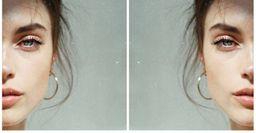 8 средств для базового ухода за лицом раскрыл бьюти-эксперт
