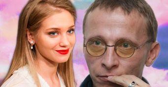 Несправедливость ТНТ: Рыдающую Асмус не пустили к дочери, а Охлобыстин уехал со съёмок на суд к Ефремову