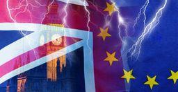 «Шоковая терапия» по-британски: Борис Джонсон планирует «встряхнуть» экономику страны