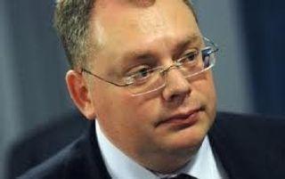 Радьков: Цена авиабилетов в Крым должна быть снижена
