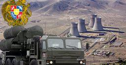 Конфликт Армении и Азербайджана стал удобным случаем для поставки Россией ЗРК С-400 союзникам