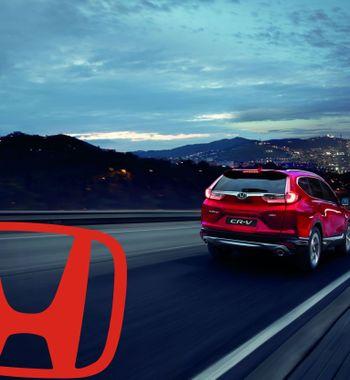 «Плачут только хондоводы»: Прекращение поставок Honda иуход изРоссии невызвал шока уавтолюбителей