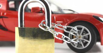 Как защитить автомобиль от угона? 4 способа