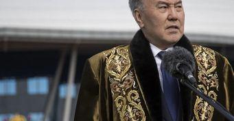 Подписчики внука Назарбаева «потребовали» раскрыть, как Нурсултан обворовывает Казахстан