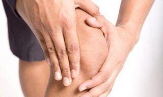 С возрастом сухожилия теряют регенеративную способность