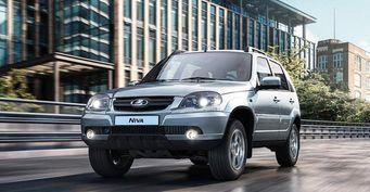 «Перестаньте это выпускать»: Старт продаж LADA Niva не порадовал автолюбителей в Сети