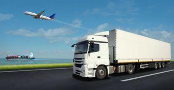 Стоимость перевозки грузов: как формируется и от чего зависит