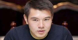 А могли и убить… Внук Назарбаева внезапно перестал проявлять признаки жизни в соцсети