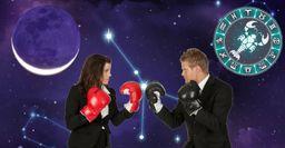 Конфликты и бег от ответственности характерны для Новолуния в Раке – астролог Урусэль