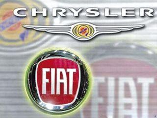 Концерн Chrysler хочет удвоить весь модельный ряд и стать «массовым брендом»