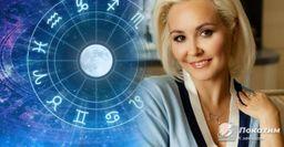 Покой нам только снится: Астролог Василиса Володина дала прогноз на вторую половину 2020 года