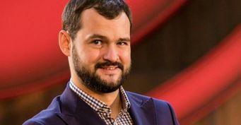 Пожертвовал карьерой игнобит «Батьку»: Андрей Скороход бросил Comedy Club из-за проблем вБелоруссии