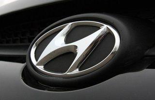 Hyundai планирует обновить линейку компактных моделей