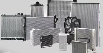 Особенности ремонта автомобильных радиаторов отопления