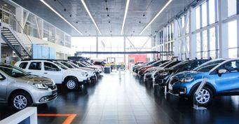 Renault можно «сворачиваться»: Повышение цен на«французов» возмутило Сеть
