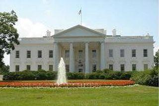 За стрельбу по Белому дому в 2011 году американец осужден на 25 лет