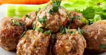 10 способов улучшить вкус мясных блюд