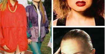Орбакайте и Королёва показали, как распрощаться с «совковым» стилем 90–х