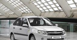 Пострадавшие на производстве жители Башкирии получили автомобили