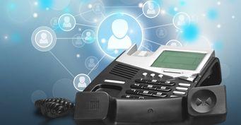 Доступно об IP-телефонии: особенности связи, ее преимущества и процесс подключения