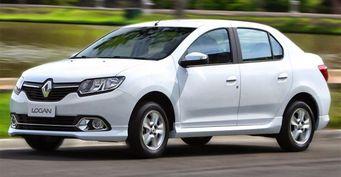 Бронепленка необходима: Владелец Renault Logan II рассказал о проблемах с кузовом после 2 лет эксплуатации