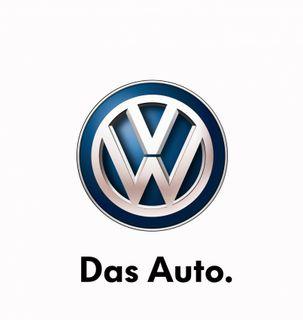 Volkswagen выпустит сразу шесть новых внедорожников