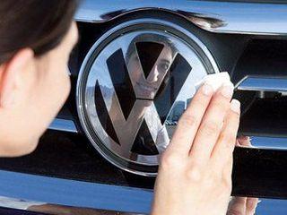 Volkswagen утвердил план развития нового подразделения для бюджетных автомобилей