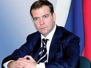 РФ примет «жесткие меры» по защите аграрного рынка, если Украина выйдет из СНГ
