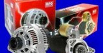 Что делать водителю, если генератор выходит из строя?