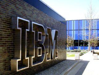 IBM инвестирует $3 млрд в исследование полупроводников