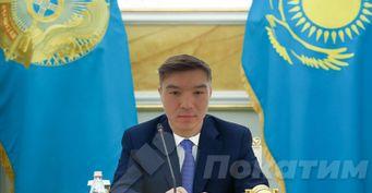 Следующим народным избранником и президентом Казахстана может стать внук Назарбаева