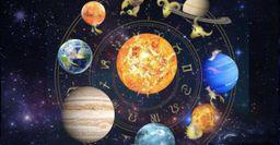 Гороскоп на август: Влияние планет на жизнь людей