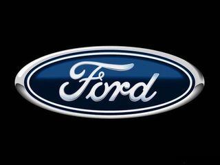 Ford представит шесть новинок на автосалоне в Москве