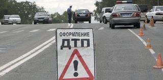 В КБР в результате ДТП погибло 4 человека