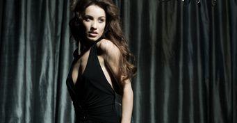 «Для меня появился челлендж»: Ради работы экс-фабрикантка Виктория Дайнеко готова изображать Ирину Дубцову