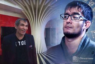 Бари Алибасов потеряет квартиру, заявил экстрасенс / Фото: pokatim.ru