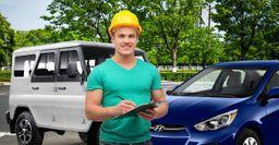 Hyundai Solaris не «встанет на колени» и не продешевится: Почему владельцам «УАЗиков» ничего не светит от перепродажи?
