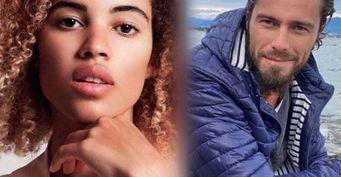 Пино отбила уБони жениха: Целующихся Барбару иСафина заметили вМоскве