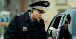 ТОП-3 совета от автолюбителей, что делать, если остановил инспектор ГИБДД